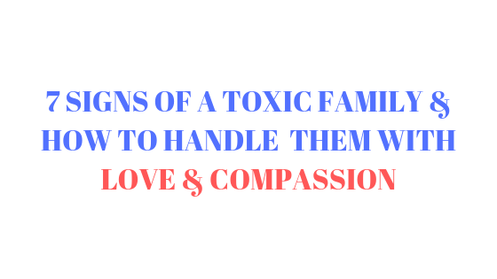 toxic-family-dynamics