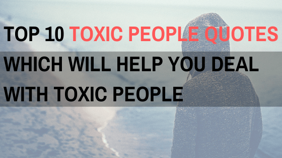 toxic-people-quotes.