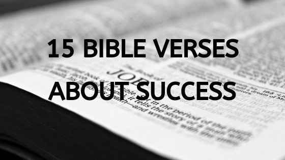 bible-quotes-on-success