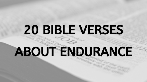 bible-verses-about-endurance
