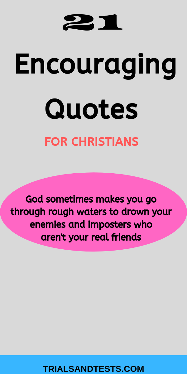 encouraging-quotes-for-christians