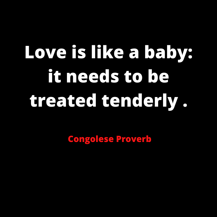African-proverbs-on-love.