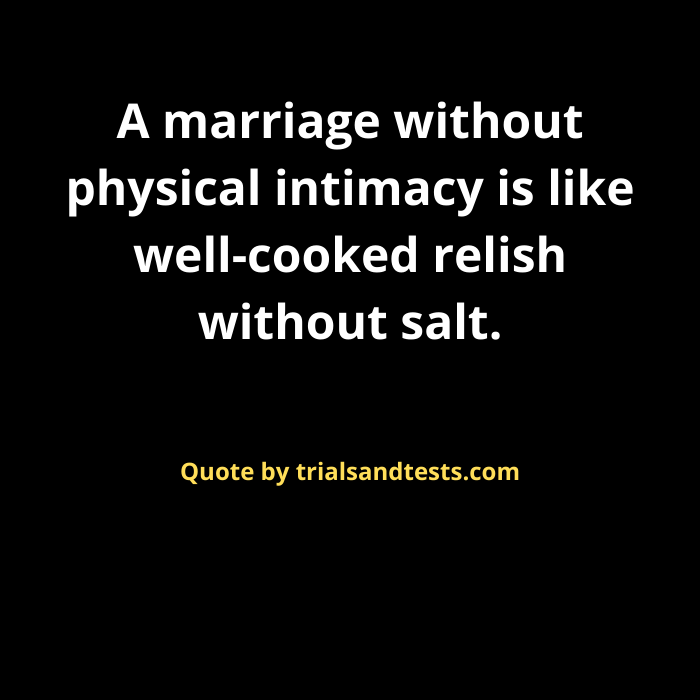 proverbs-about-marriage