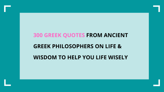 Greek-quotes-from-famous-Greek-philosophers.