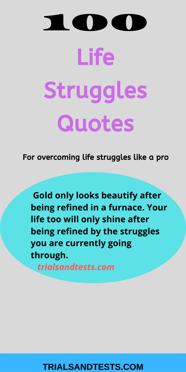 life-struggle-quotes