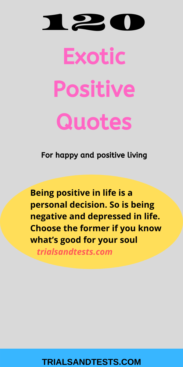 positive-quotes.