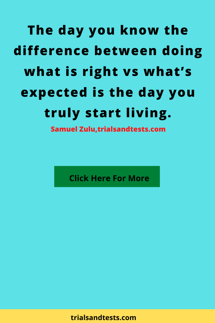 short-life-quotes-to-live-by