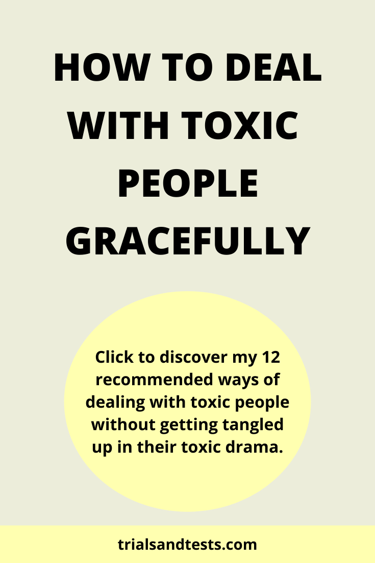 dealing-with-toxic-people.