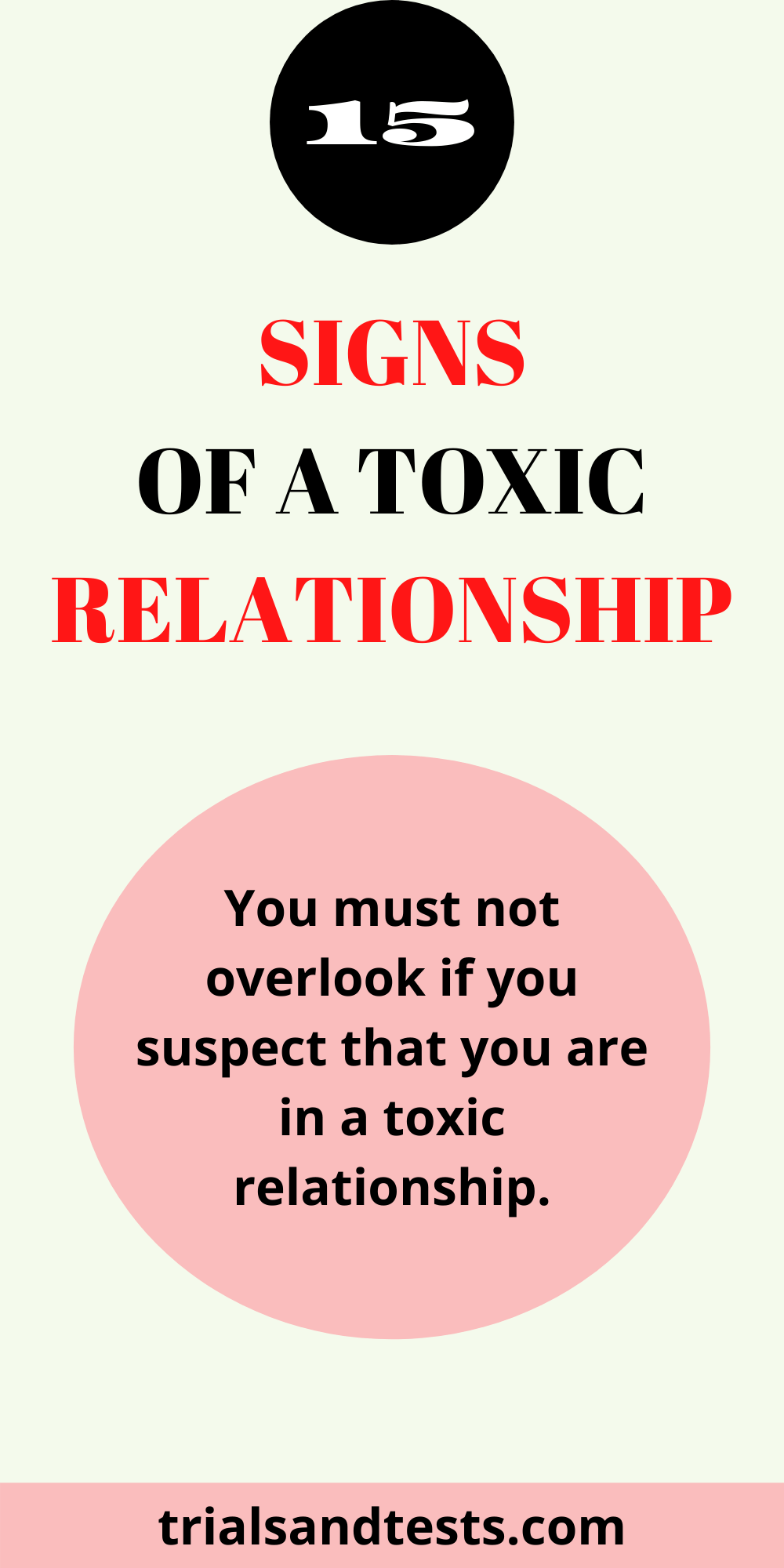 signs-of-a-toxic-relationship