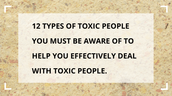 toxic-people-types-traits