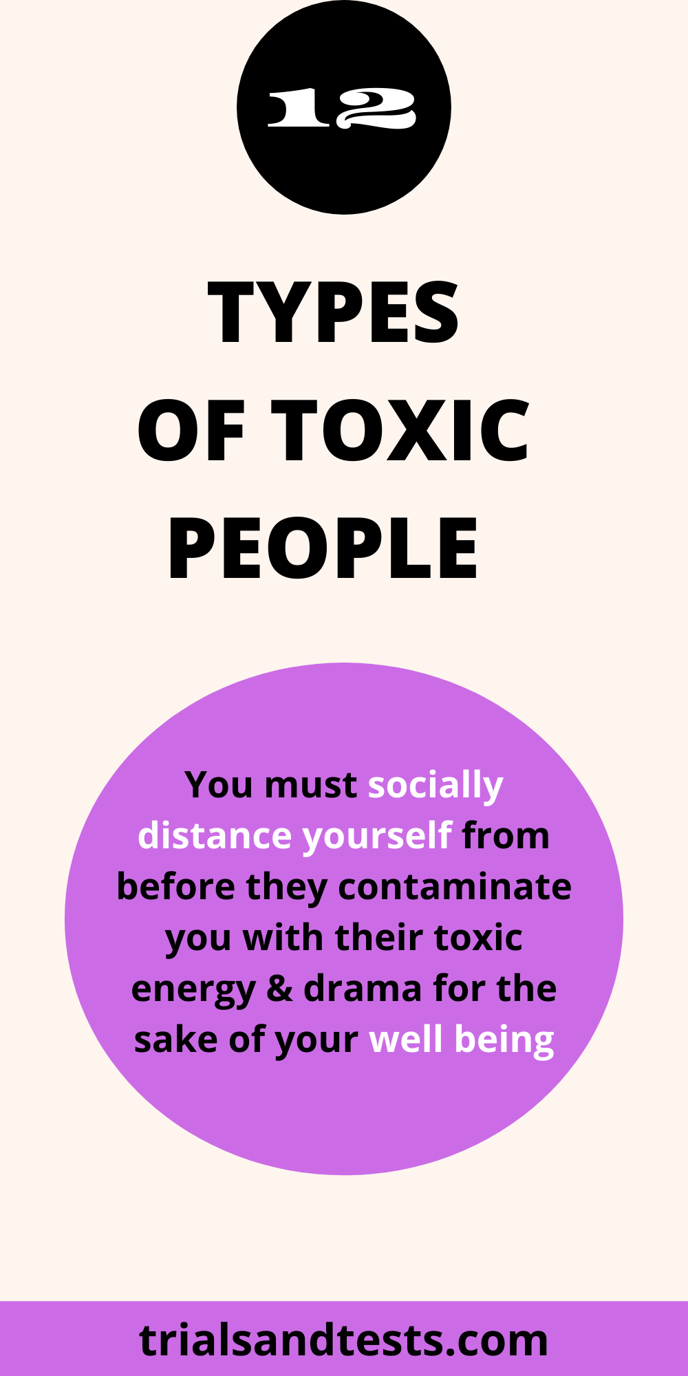 types-of-toxic-people