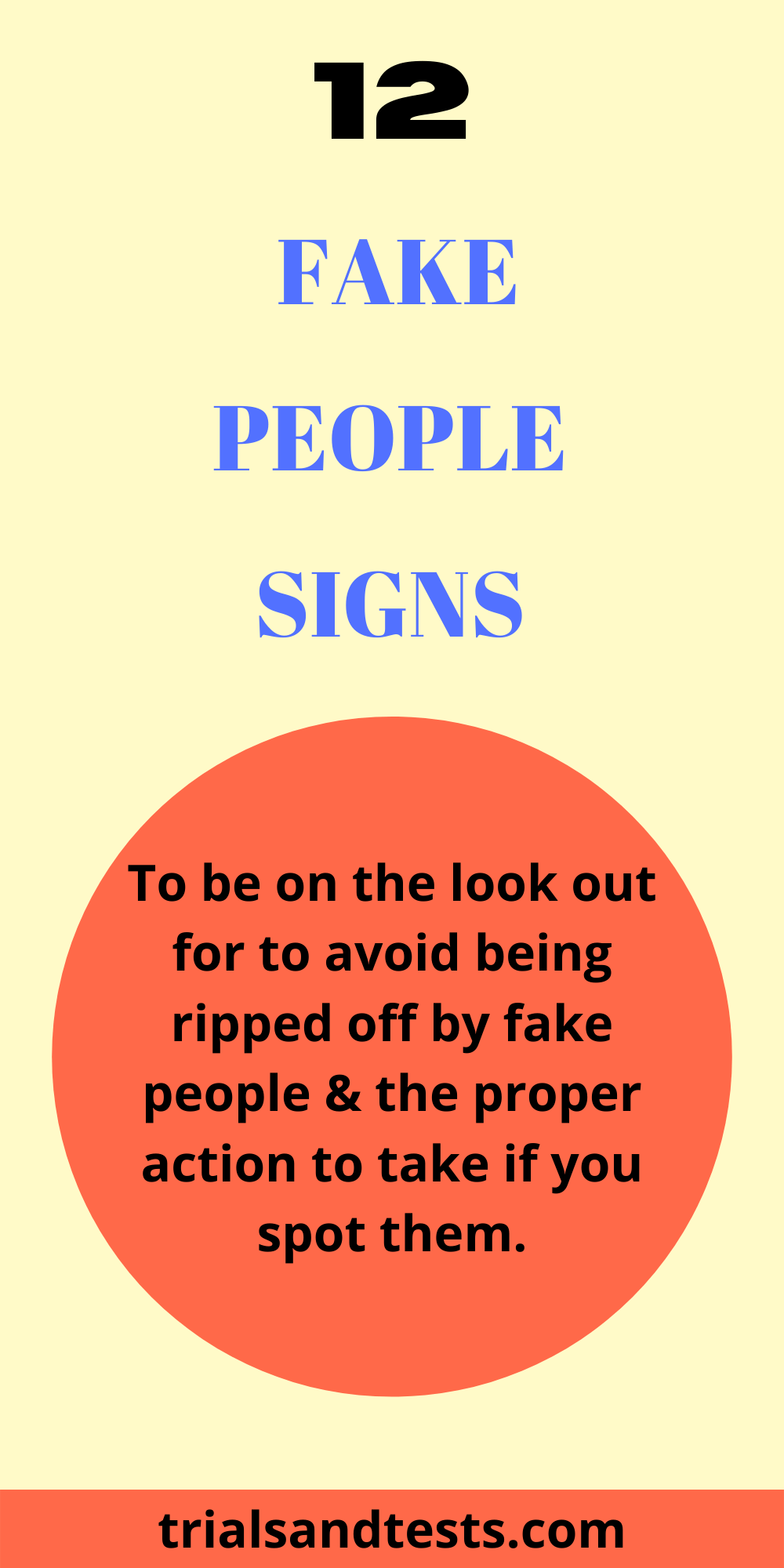 signs-of-fake-people