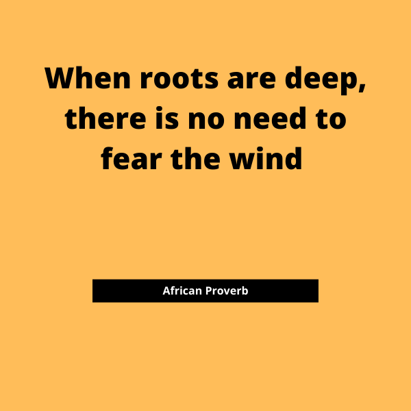 african-proverbs