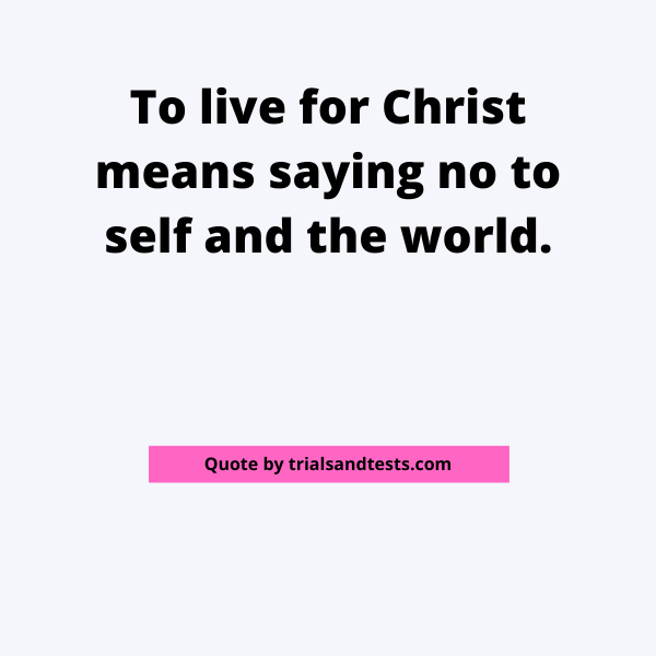 christian-quotes.