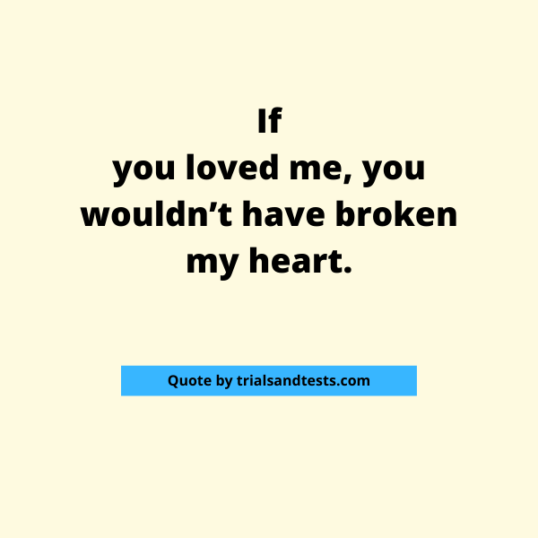 fake-love-sayings-and-quotes
