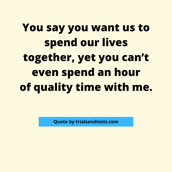 fake-lovers-quotes