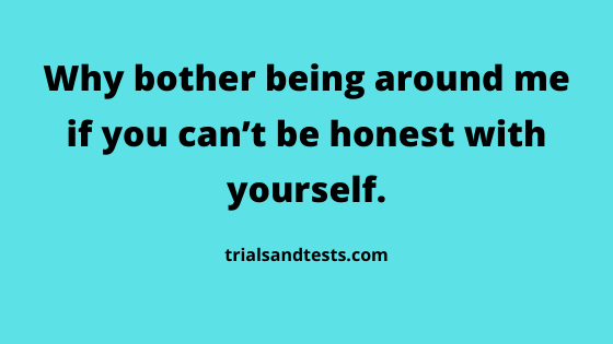 fake-people-quotes-and-sayings