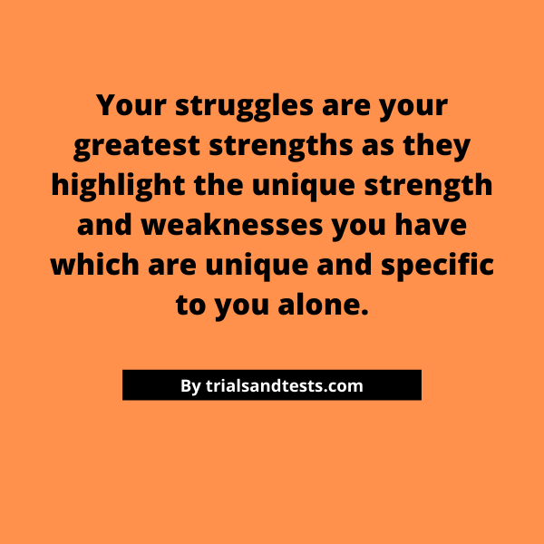 life-and-struggle-quotes