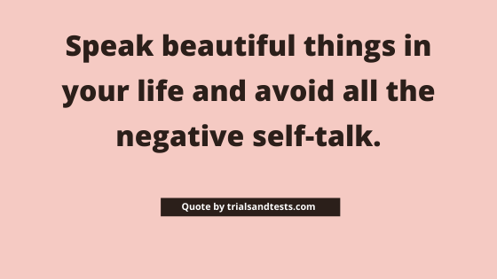 positive-life-quotes.