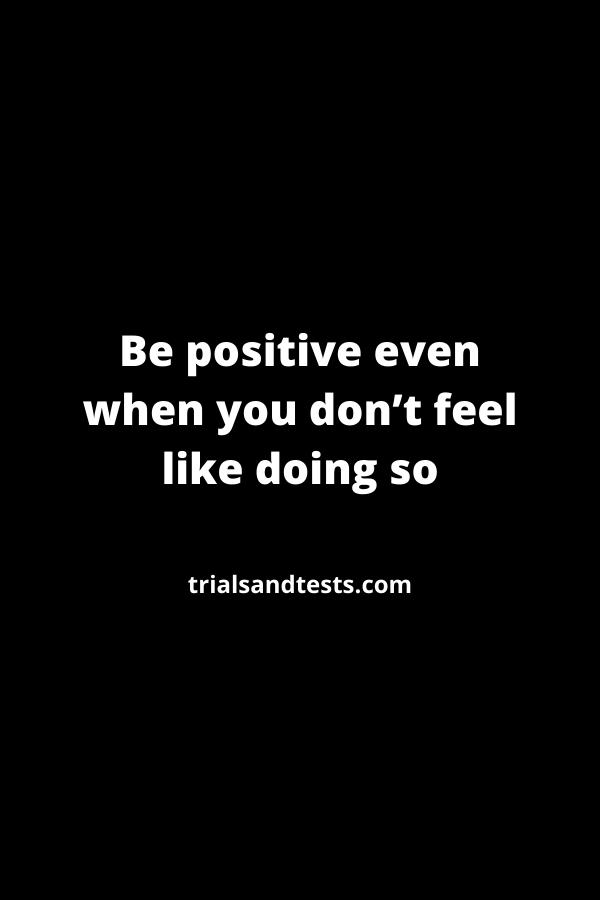 positive-vibes-quotes