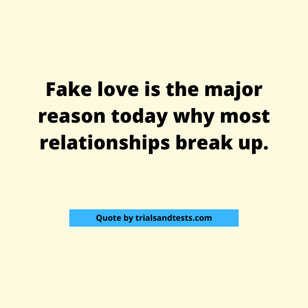 quoets-about-fake-love.png