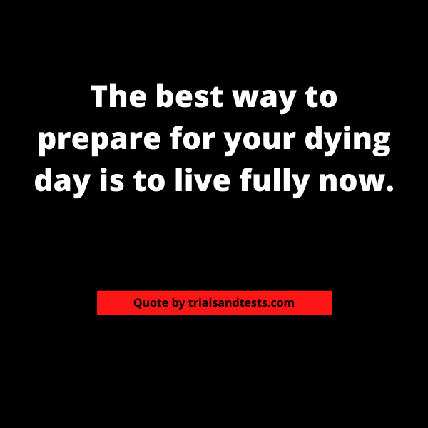 quotes-about-death
