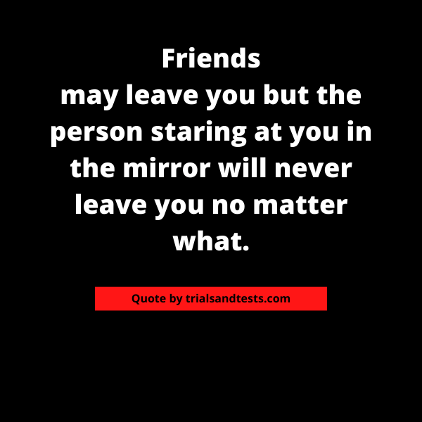quotes-about-friends-come-and-go
