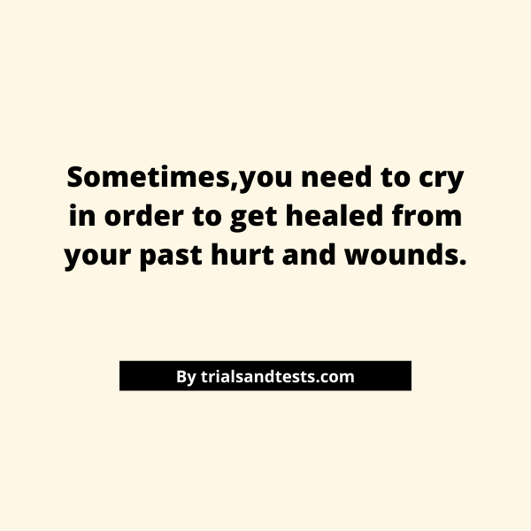 quotes-about-sadness.