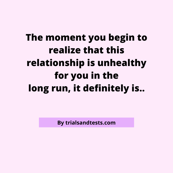 quotes-about-toxic-relationships