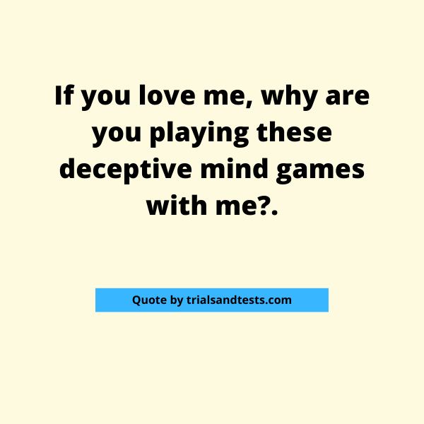 quotes-on-fake-love.