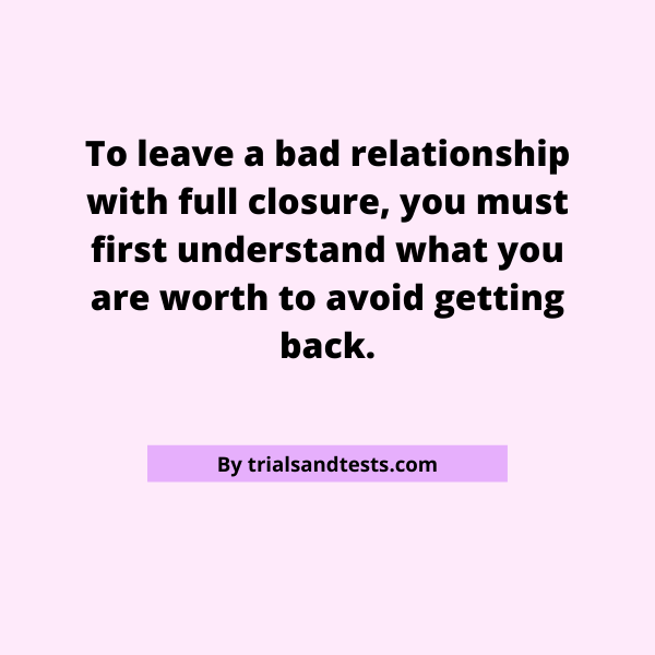quotes-on-toxic-relationships