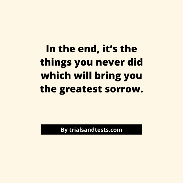 sad-quotes-with-images
