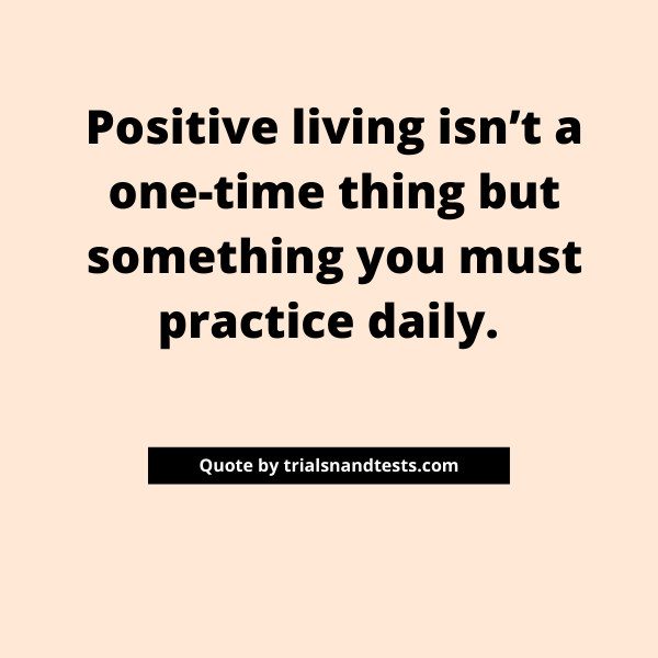 short-positive-life-quotes