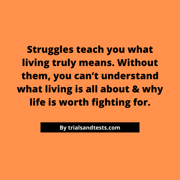 struggle-in-life-quotes