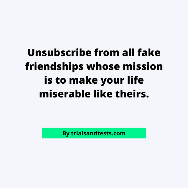 toxic-friendship-quotes