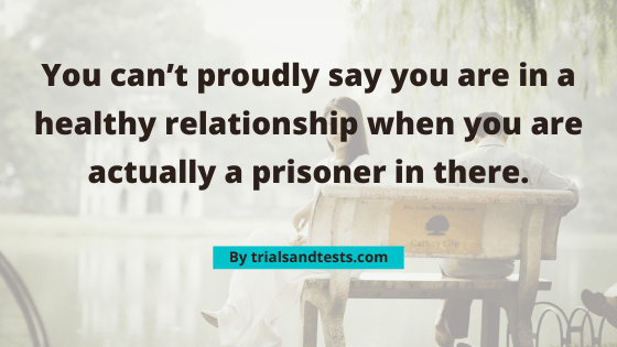 toxic-relationship-quotes