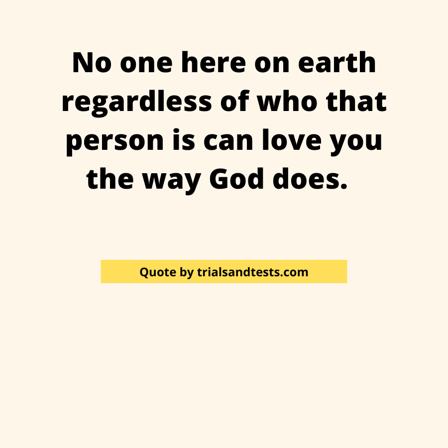 christian-quotes-about-love