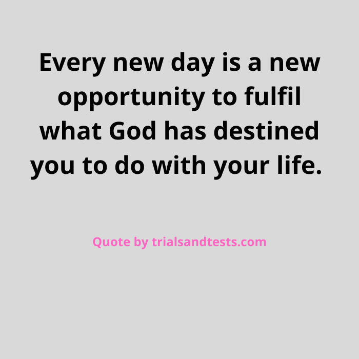 daily-christian-quotes