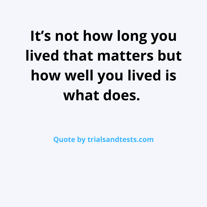 deep-quotes-about-life