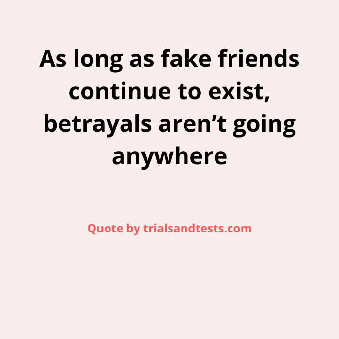friend-betrayal-quotes