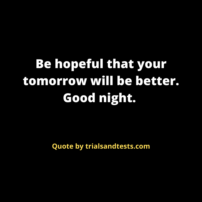 good-night-quotes-for-her