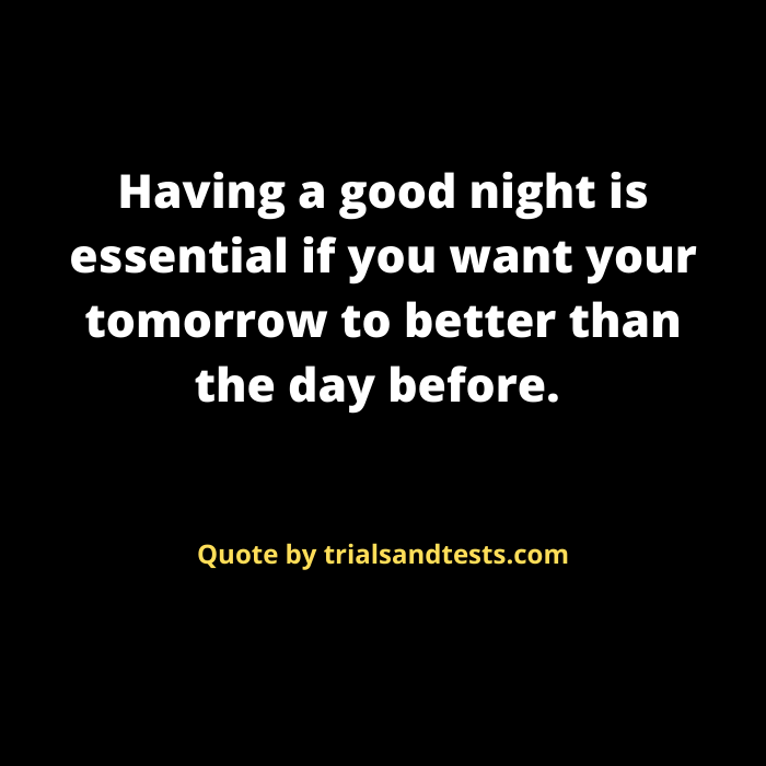 good-night-quotes-for-him