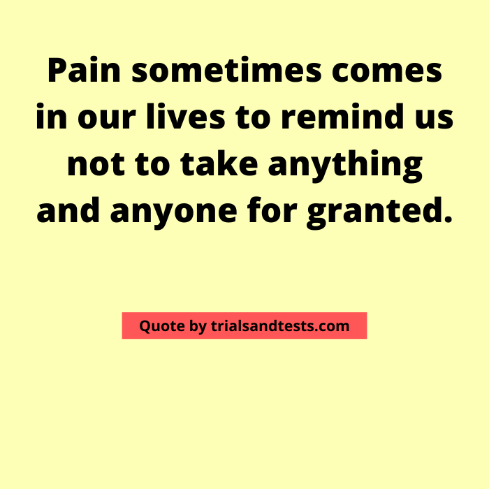 grief-quotes