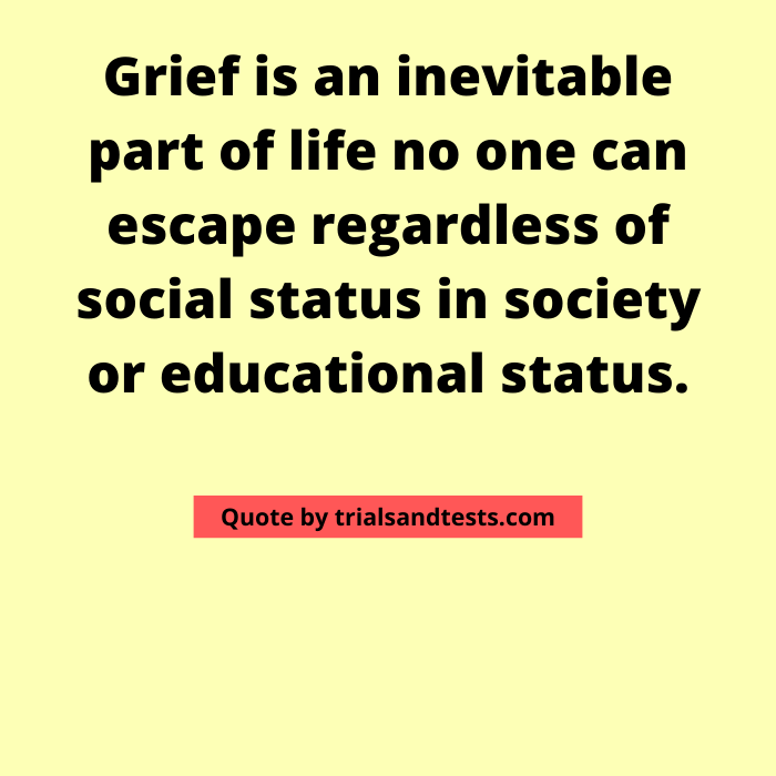 grieving-quotes.