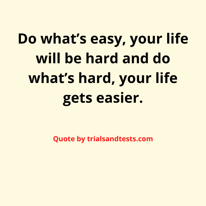 hard-times-quotes
