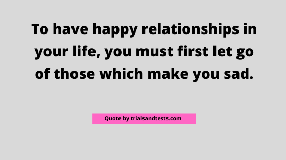 letting-go-of-a-relationship-quotes