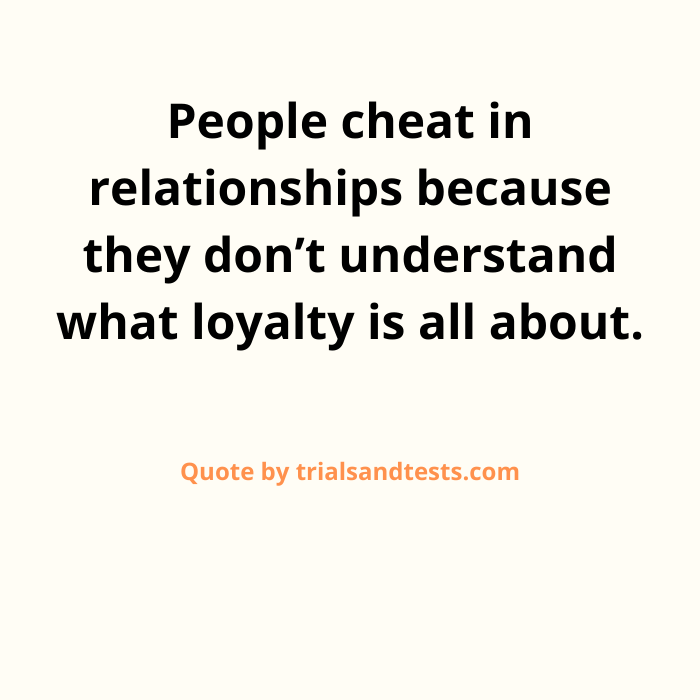 loyalty-quotes