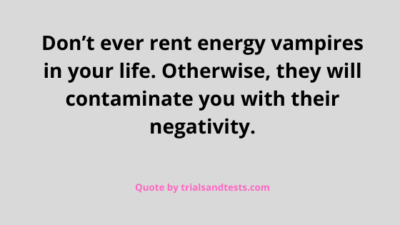 negative-people-quotes