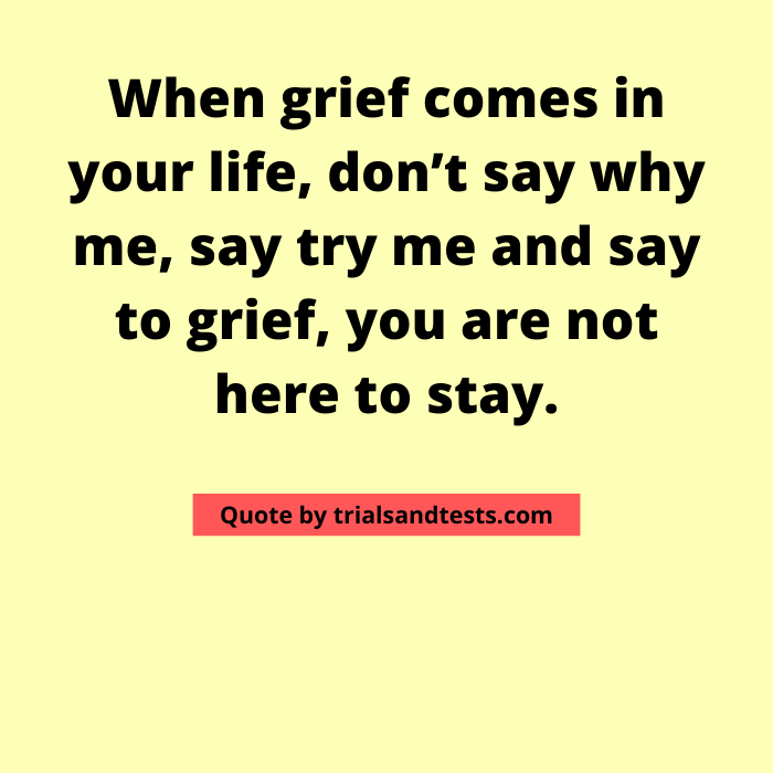 quotes-about-grief