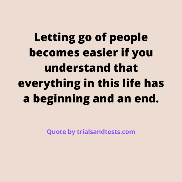 quotes-about-letting-go-and-moving-on